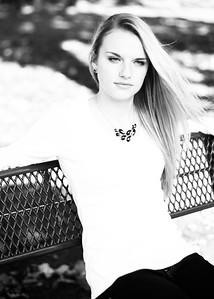 Lindsay Z's Sr Pics by jimmeB  135