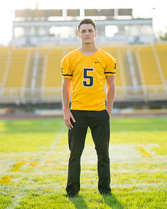 Logan Senior Photos-30