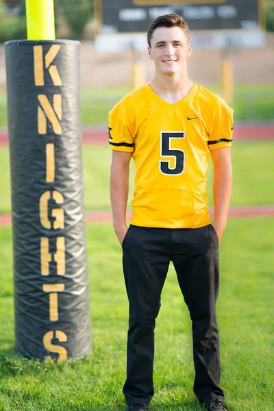 Logan Senior Photos-18
