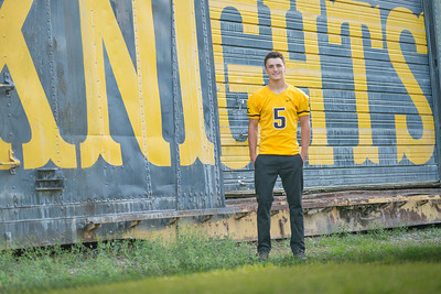Logan Senior Photos-14