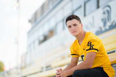 Logan Senior Photos-40