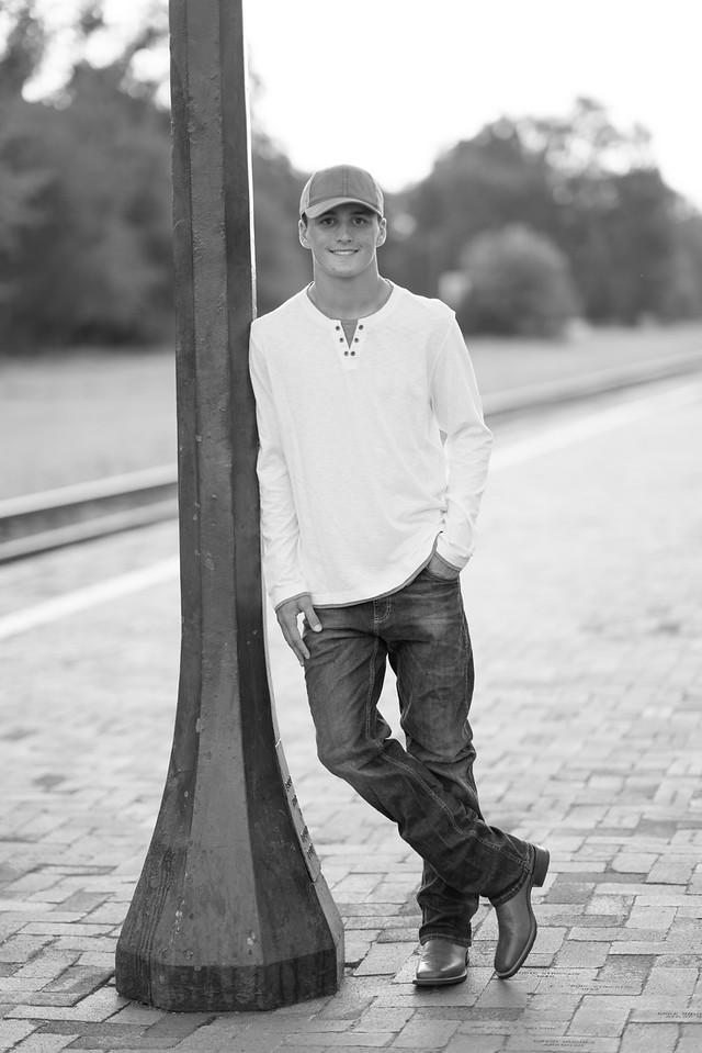 Logan Senior Photos-118