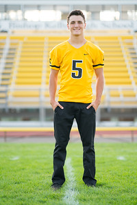 Logan Senior Photos-37