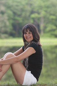 Megan Pavone_072711_0081