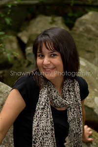 Megan Pavone_072711_0277