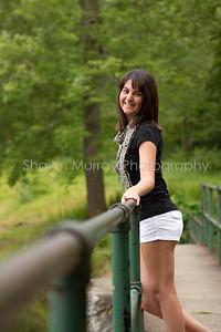 Megan Pavone_072711_0185