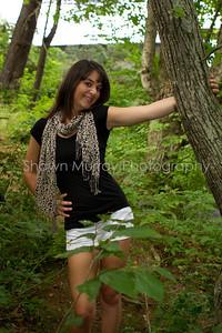 Megan Pavone_072711_0299