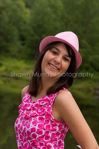 Megan Pavone_072711_0370