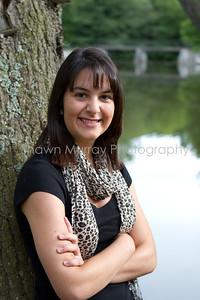 Megan Pavone_072711_0156