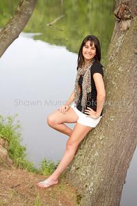 Megan Pavone_072711_0167