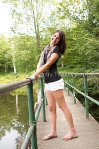 Megan Pavone_072711_0201