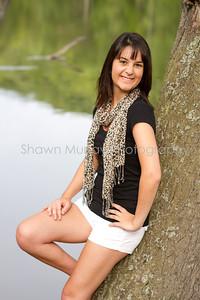 Megan Pavone_072711_0166