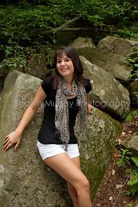 Megan Pavone_072711_0278