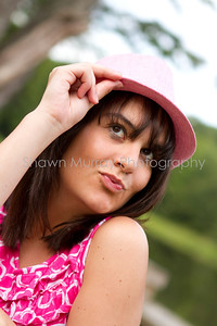 Megan Pavone_072711_0353
