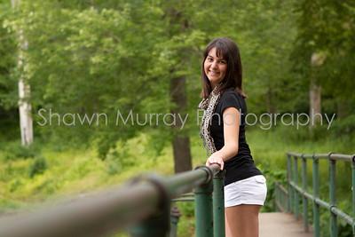 Megan Pavone_072711_0187