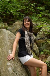Megan Pavone_072711_0267