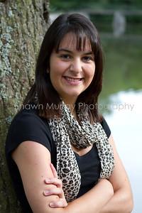 Megan Pavone_072711_0155