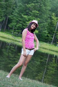 Megan Pavone_072711_0319