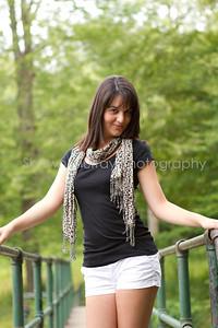 Megan Pavone_072711_0217
