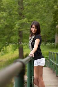 Megan Pavone_072711_0184