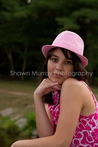 Megan Pavone_072711_0374