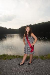 Melanie_070813_Slideshow_0006