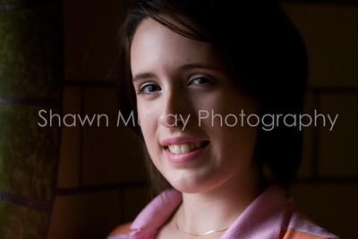 Melissa in Studio_111608_0044