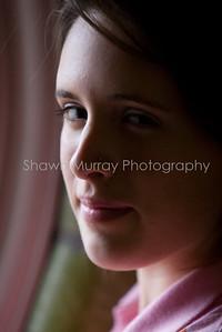 Melissa in Studio_111608_0043
