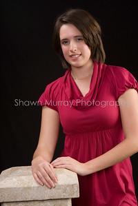 Melissa in Studio_111608_0185