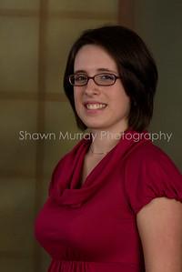 Melissa in Studio_111608_0121