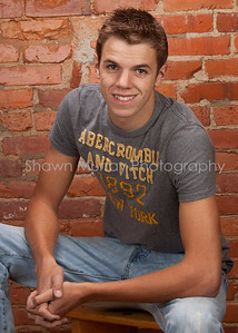 Nick Conner_093009_0046