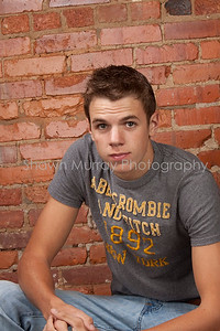 Nick Conner_093009_0038
