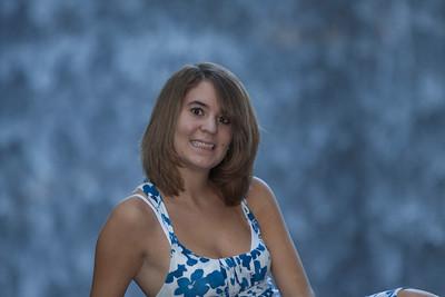 Nikki_090509_0012