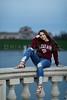 JordanReedSeniorPortraits_21Apr2018_0070