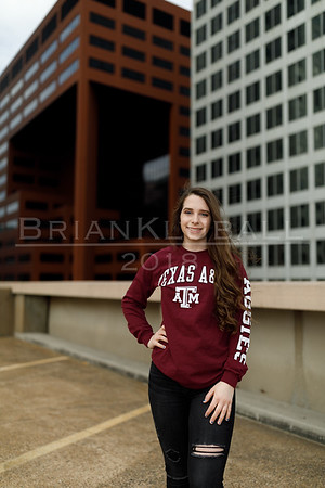 JordanReedSeniorPortraits_21Apr2018_0019