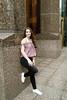 JordanReedSeniorPortraits_21Apr2018_0027