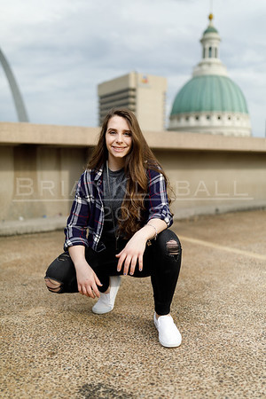 JordanReedSeniorPortraits_21Apr2018_0014