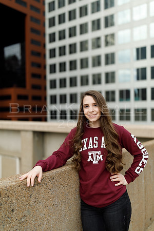 JordanReedSeniorPortraits_21Apr2018_0023