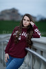 JordanReedSeniorPortraits_21Apr2018_0060