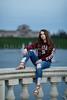 JordanReedSeniorPortraits_21Apr2018_0068
