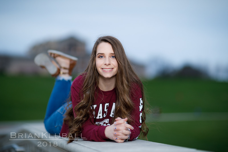 JordanReedSeniorPortraits_21Apr2018_0062