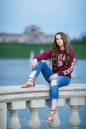 JordanReedSeniorPortraits_21Apr2018_0068