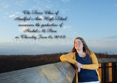 Rachel Peine announcements 001 (Sheet 1)