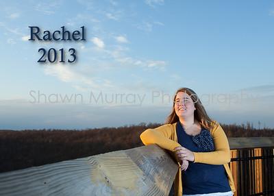 Rachel PeinieWallets landscape 8 001 (Sheet 1)