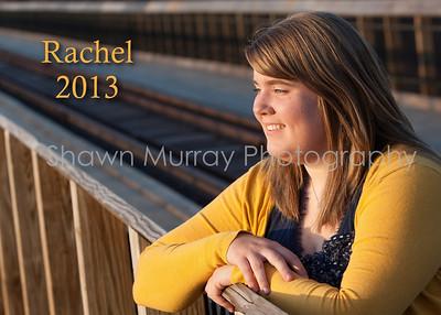 Rachel PeinieWallets landscape 8 002 (Sheet 2)
