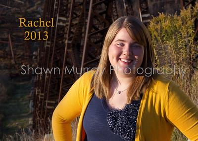 Rachel PeinieWallets landscape 8 004 (Sheet 4)
