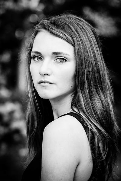 Rebecca Early