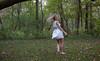 Sabrina2014_0939_cjaf