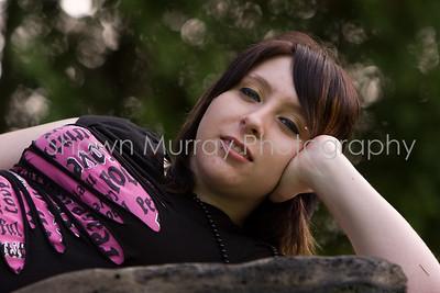 Sarah_0046