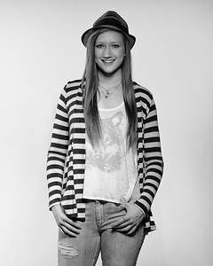Ally Bw (12)